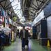 Broadway Market, Tooting