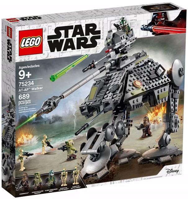 lego star wars 2019 75234 01