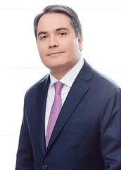 Juan Contreras, Dow