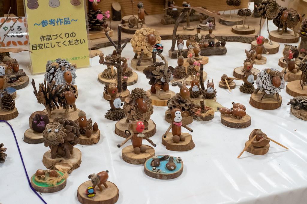 TAKAO_599_MUSEUM-38