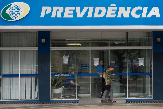 os juízes consideram a necessidade de acompanhamento da criança por algum adulto e a dificuldade de recuperação da criança - Créditos: Agência Brasil