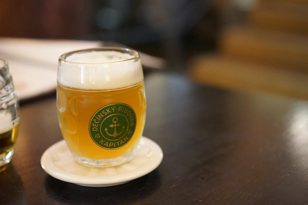 Brewery Restaurant_12