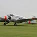 TX176_Avro_XIX_Series_2_(as_G-AHKX)_RAF_Duxford20180922_2