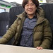 <p><a href=&quot;http://www.flickr.com/people/jefftsai/&quot;>JeffTsai</a> posted a photo:</p>&#xA;&#xA;<p><a href=&quot;http://www.flickr.com/photos/jefftsai/45645348994/&quot; title=&quot;181110_0014&quot;><img src=&quot;http://farm5.staticflickr.com/4856/45645348994_76d40329ef_m.jpg&quot; width=&quot;160&quot; height=&quot;240&quot; alt=&quot;181110_0014&quot; /></a></p>&#xA;&#xA;