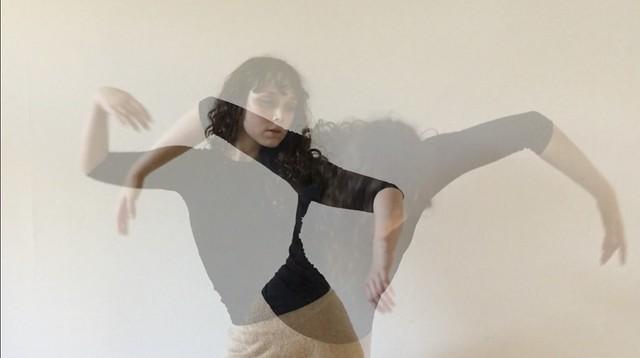 Chloe Jane (4)
