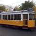 Lisbon 730 @Wirral Transport Museum