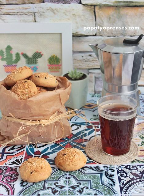 fındıklı kahveli kurabiye 004