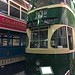 Liverpool 245 @Wirral Transport Museum