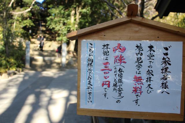 saimyouji002