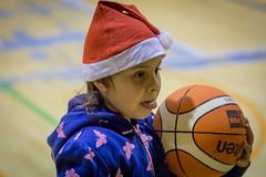 2018-19 - Fotos Navidad