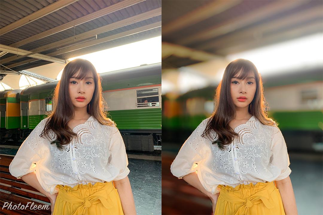 Meitu-Blur-Portrait-04