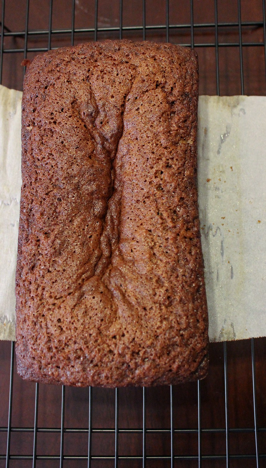 Beyond basic banana bread