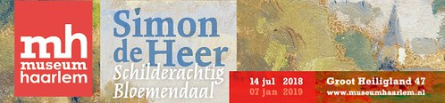 sdh_museumhaarlem_banner1.png