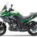 Kawasaki VERSYS 1000 SE 2021 - 1