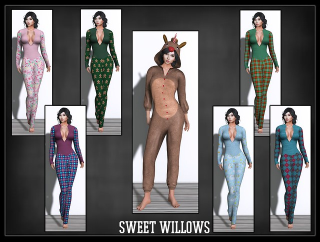 sweetwillows1