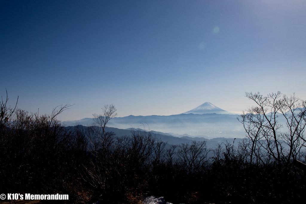 茅ヶ岳IMG_0470