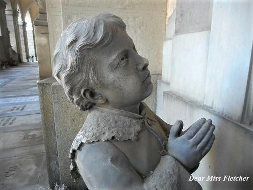 Monumento Casella (8)