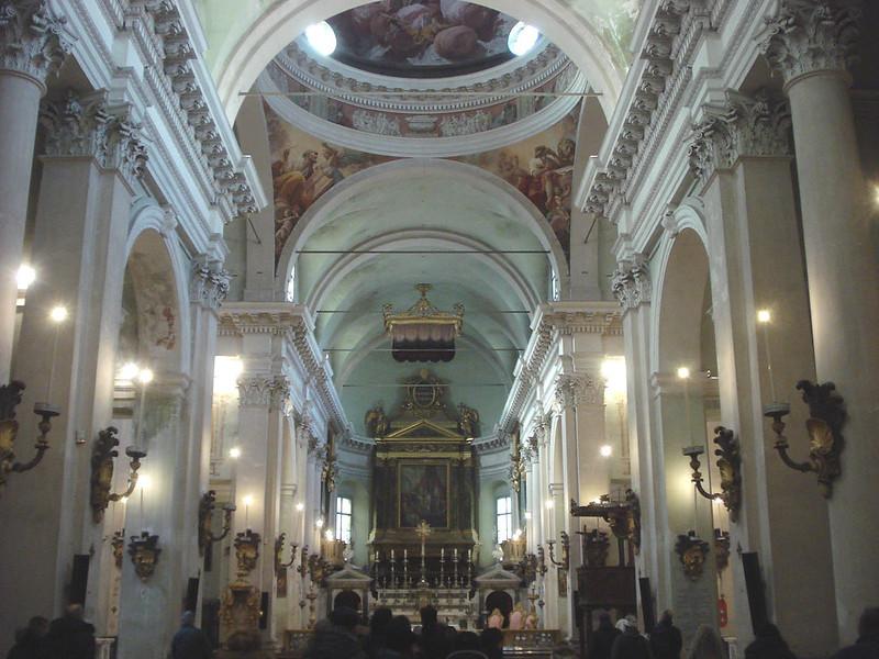 021-церковь Сан-Либорио