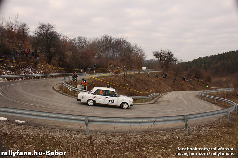 RallyFans.hu-11335