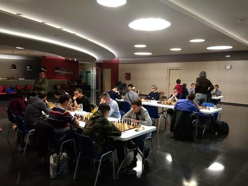 20190316 GEVA-CEA vs Foment Martinenc
