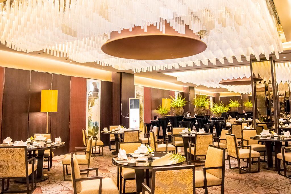 four-seasons-hotel-shenzhen-zhuo-yue-xuan-alexisjetsets-3
