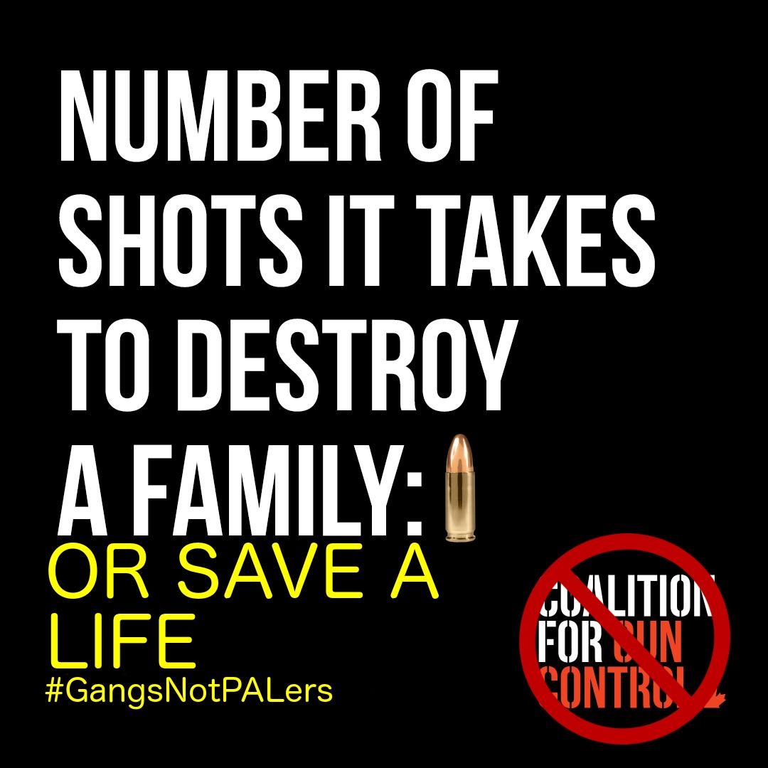 trigger-change-families