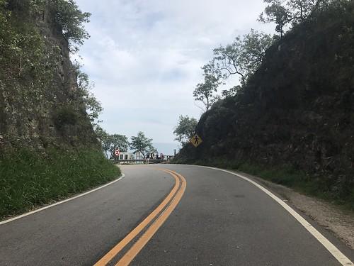 Fotos ACP-CYCLING 2018