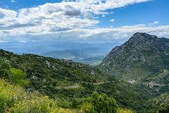 2014-08 Aude 2596.jpg - Photo of Padern