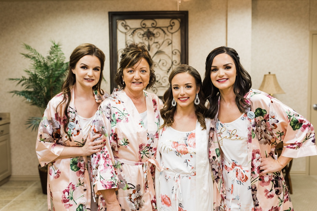 abilene_wedding_photographer-12