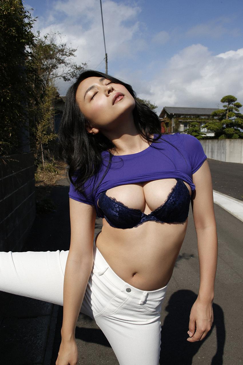 【ONEPIXCEL】田辺奈菜美ちゃん本スレPart225【ワンピクセル】 YouTube動画>10本 ->画像>785枚