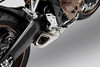 Honda CB 650 R 2019 - 9