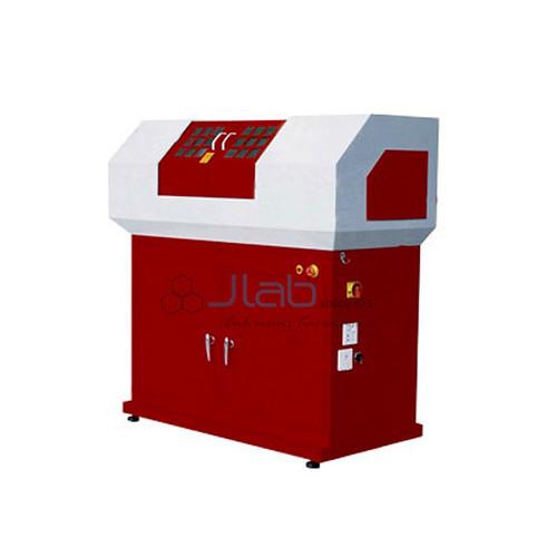 Cnc-lathe-machine-floor-model