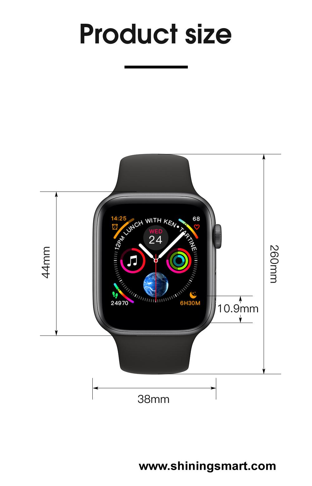 apple watch 4 copy-13