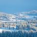Winter im Joglland by Mariandl48