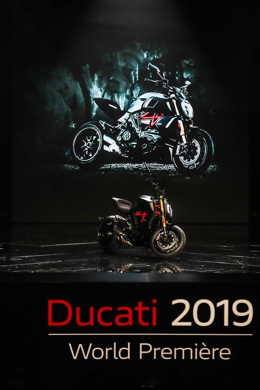 Ducati World Premiere 2019_09_UC69344_Mid