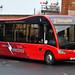 The Harrogate Bus Company: 90 / YD63VDA