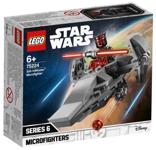 lego star wars 2019 75224 01