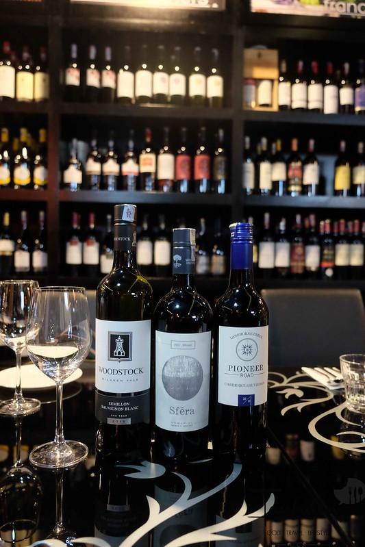 Ambrosia Wines (8)
