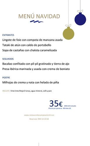 menu-1-campo-volantin