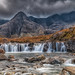 Fairy Pools, Skye by PhilReayPhotography