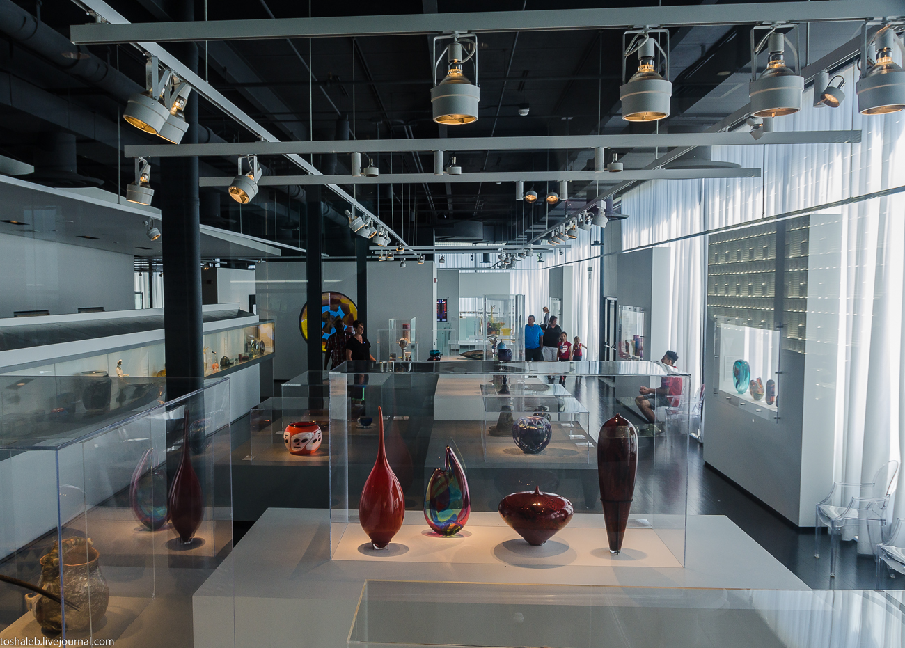 Corning_Museum of Glass-41