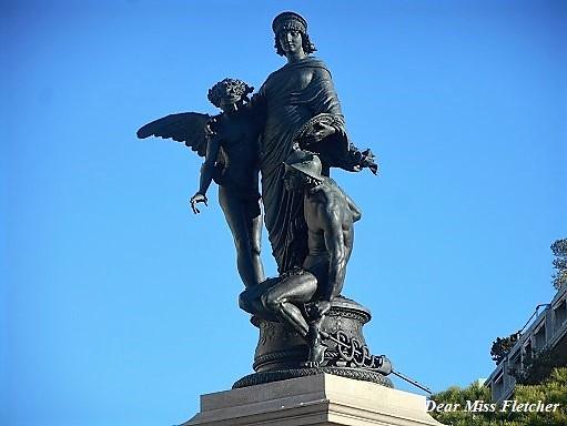 Monumento al Duca di Galliera (17)