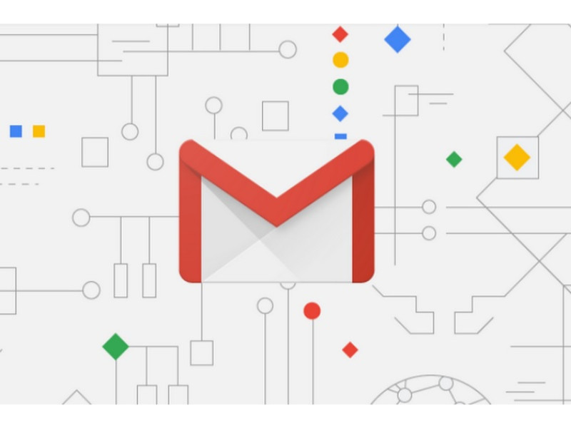 Gmail Will Now Even Write Your Emails for You with Smart Compose