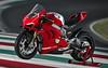 Ducati 1000 Panigale V4 R 2019 - 45