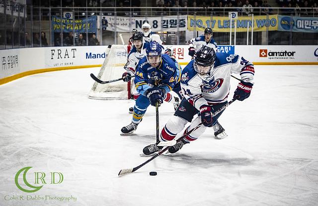 Halla vs Daemyung 11-17-2018_1058