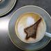 Concorde Coffee, Aerospace Bristol, Filton, Gloucestershire
