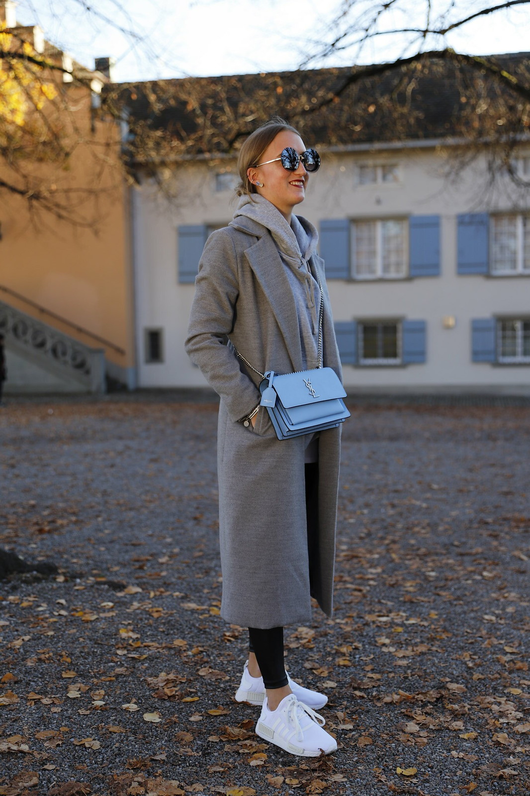 ysl-bag-and-sneakers-outfit-wiebkembg