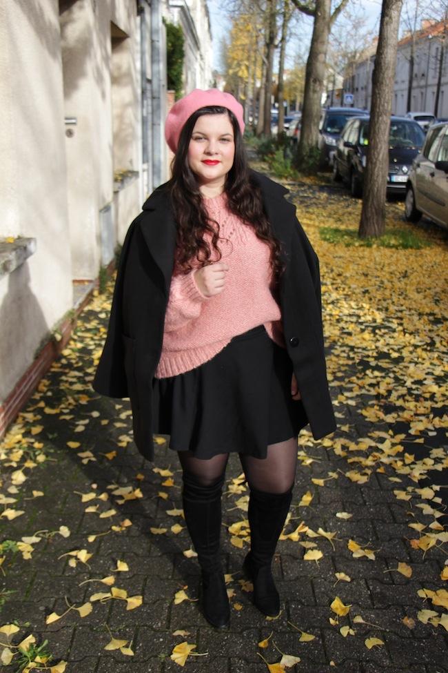 looks-automne-robes-cuissardes-blog-mode-la-rochelle-4