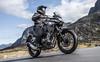 Honda CB 500 X 2019 - 19