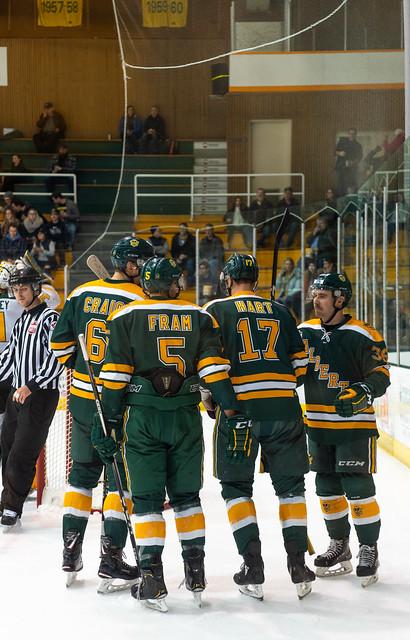 Bears Hockey-22